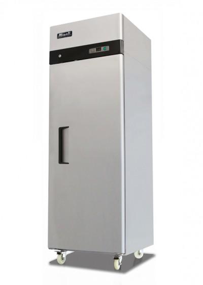 Refrigeradora Migali MODELO # C-1R