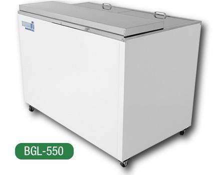 Botelleros BGL 550