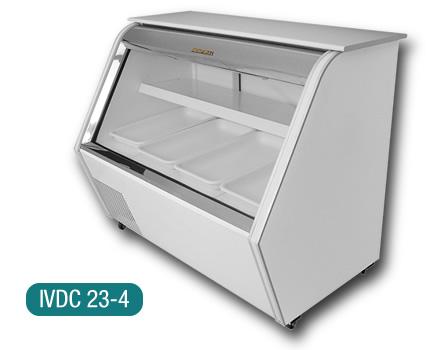 Vitrina IVDC-23-4