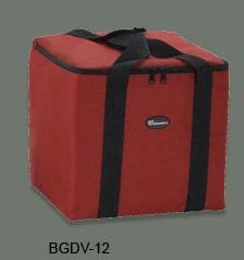 BGDV-12 Bolsos para Envio (Delivery Bag)