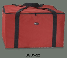 BGDV-22 Bolsos para Envio (Delivery Bag)
