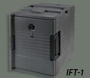 WINCO - IFT-1 - TERMOS PARA CATERING