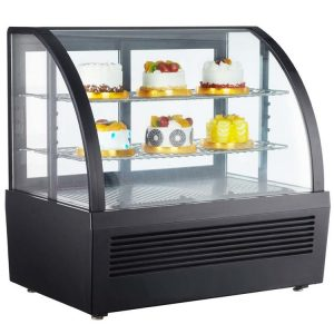 Refrigerated Countertop MDC 101-27