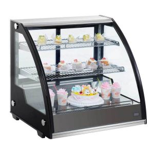 Refrigerated Countertop MDC 130-31