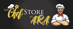 The Chef Store by ARA